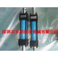 广东深圳拉杆式液压油缸,可调式液压缸.油缸,非标缸直销