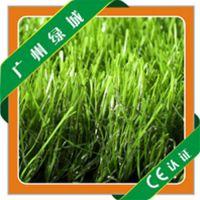 门球场人造草坪|人造草坪|广东