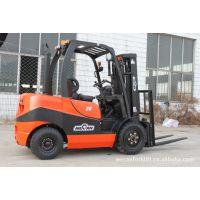 山东叉车生产厂家 专业销售各种叉车 优质耐用内燃式叉车欢迎选购