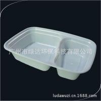 PP注塑盒 一次性餐盒 一次性方盒圆盒