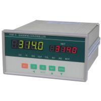 供应XSB-II 型包装机控制仪|天辰仪表|包装控制器