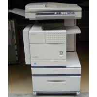 杭州下沙彩色复印机出租江干区彩色复印机维修加粉