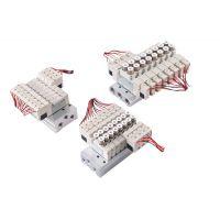 供应4GB110-E20 DC24V 日本CKD电磁阀中国区总代理