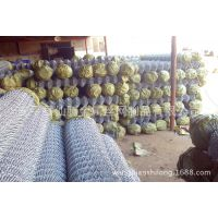 【厂家热销】煤矿编织网|煤矿支护网片|煤矿编织网价格生产
