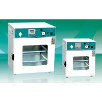 天津泰斯特DZ-1BCII真空干燥箱(不锈钢工作室)