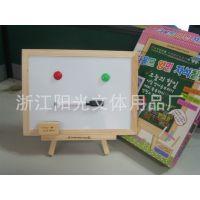 浙江厂家专业定制软木板、卡通软木板