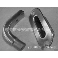 316不锈钢汽摩配件铸造、高档不锈钢配件精密铸造  精度+/-0.15