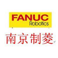 AC10TB三菱接线端子AC20TB南京代理商现货销售