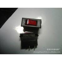 过载保护开关(欧式、美式插座用10A短脚、无指示灯)
