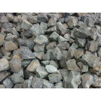 供应玄武岩骨料