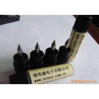 供应钨钢吸嘴生产商