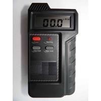 供应微波辐射检测仪,基站辐射检测仪 手机辐射检测仪 辐射测试仪