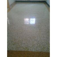 供应有关混凝土密封固化剂施工湿磨工艺的介绍