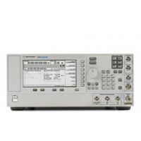 供应微波信号源E8257D/二手E8257D特价租售