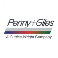 供应供应PENNY GILES线性传感器JC6000-XY-PRRR-M-S-NL-N-STN-A2