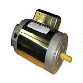 LEESON矢量调速三相异步电动机