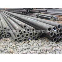 供应专业店 30Cr合金钢管 合金结构钢管 批发销售