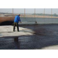 溶剂型桥面防水涂料