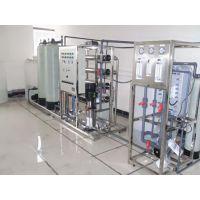 供应东莞电力、化工行业超纯水系统