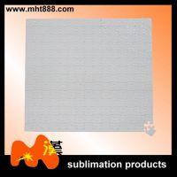 热转印空白耗材 磁力珠光拼图P19  个性DIY拼图  可印照片拼图