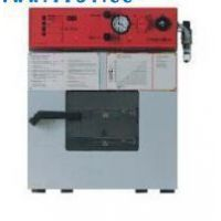 【BINDER 德国宾德】VDL23易燃溶剂物品真空干燥箱、真空箱