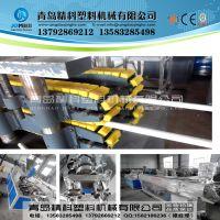 现货供应PVC半圆穿线管,埋地塑料电工线槽设备及模具
