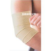 【自产自销】运动护具 护臂 绷带护肘弹力加压缠绕型护胳膊