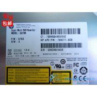 联想 Lenovo 笔记本光驱 DVD刻录机  DVDRAM GU70N 现货内置光驱