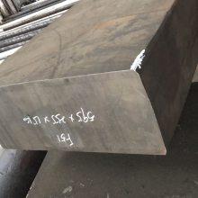 SUJ2是什么材料 江苏SUJ2高碳铬轴承钢 SUJ2用途 SUJ2成分 SUJ3热处理