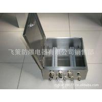 不锈钢防爆控制箱,不锈钢防爆动力箱,不锈钢防爆电表箱,不锈钢防雨箱