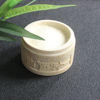 日式 纯天然 竹碗 100%无漆 健康环保 竹木碗套装 儿童餐具 汤碗