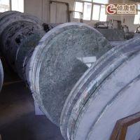 厂家直销九龙壁玉石圆桌 特价供应各种尺寸圆桌面