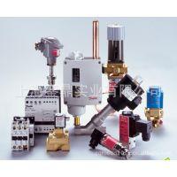 丹佛斯压控器温控KP15,KVP12,KVP15,原装丹佛斯制冷配件