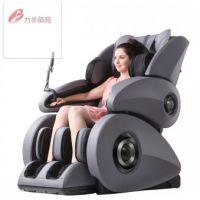 荣康RK-7805椅天健东方手感按摩椅