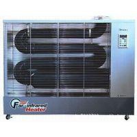 【阿新五金】红外线燃油取暖炉 直接取暖、无需安装