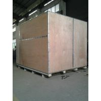 供应供应南村镇木箱,熏蒸木箱,免熏蒸木箱,广州出口