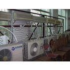 翔安二手空调回收,奥克斯空调收购,厦门废旧海尔美的空调回收