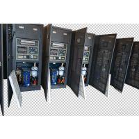 供应湖北省机房专用卡洛斯双冷源精密空调