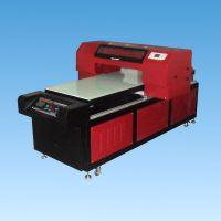 爱普打造万能打印机,UV平板印刷机,万能彩绘机报价,厂家直销