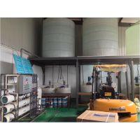 浙江车用尿素液生产设备