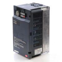 FR-A740三菱起重变频器
