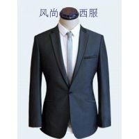 男士结婚礼服年底特惠980元(套)