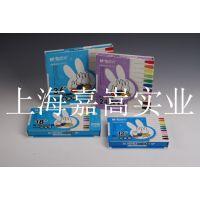 上海工厂生产玩具盒 文具盒 蜡笔盒 书本盒 瓷器盒 手机盒 精品盒