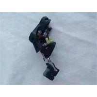 供应ASM焊线机铜线吹气装置IHAWK XTREME C5 nozzle S01-D86410