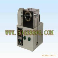GFC/YF-301型润滑脂抗水淋性能测定仪