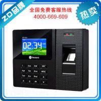 真地ZD10U指纹考勤/真地考勤/可以用SD卡下载