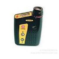 供应奥德姆TX2000 H2S硫化氢检测仪