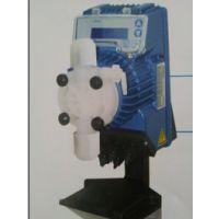 供应上海SEKO计量泵批发 AKS803加药计量价格 SEKO加药泵 赛高计量泵