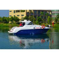 供应国产游艇,30尺游艇,高档小型游艇