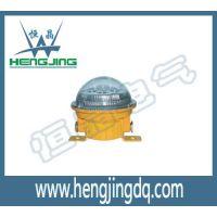 EBF605-L27 抗震防爆平台灯(LED型)